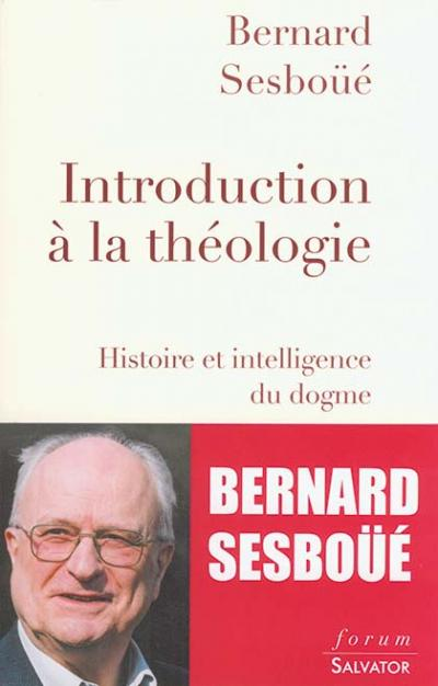 Introduction à la théologie