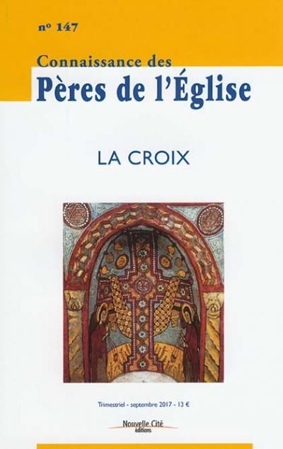CPE 147- La Croix