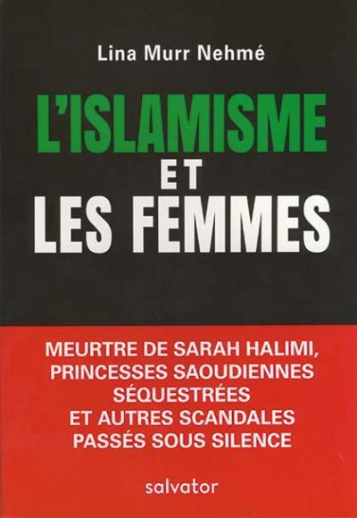 Islamisme et les femmes (L')
