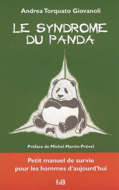 Syndrome du panda (Le)