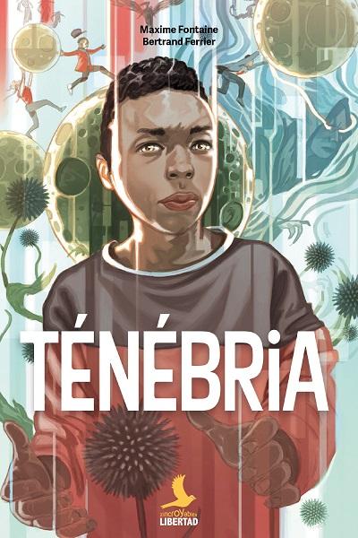Ténébria