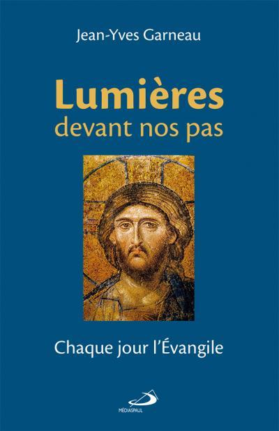 Lumières devant nos pas (PDF)