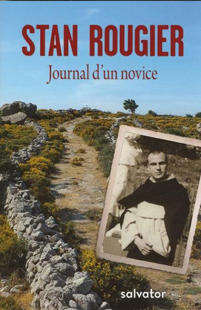 Journal d'un novice