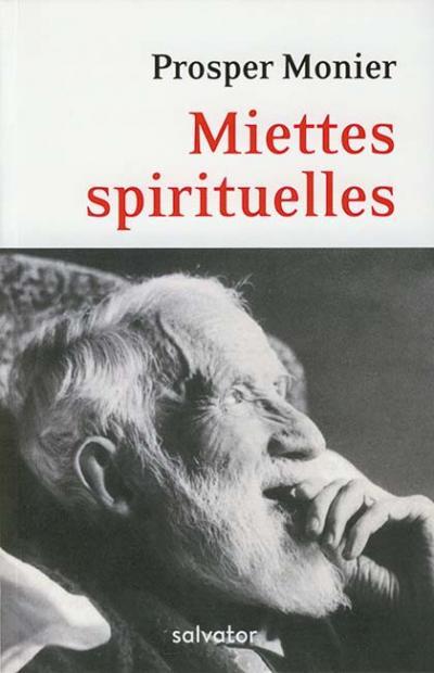 Miettes spirituelles