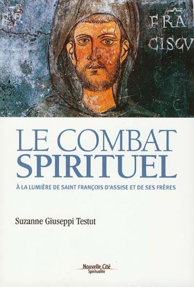 Combat spirituel (Le)