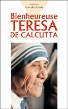 Bienheureuse Teresa de Calcutta ÉPUISÉ