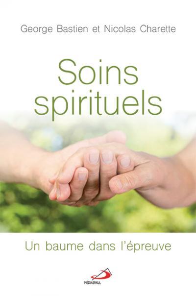 Soins spirituels (PDF)
