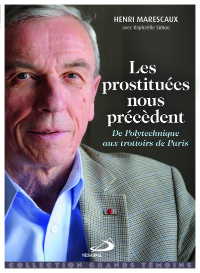Prostituées nous précèdent (Les)