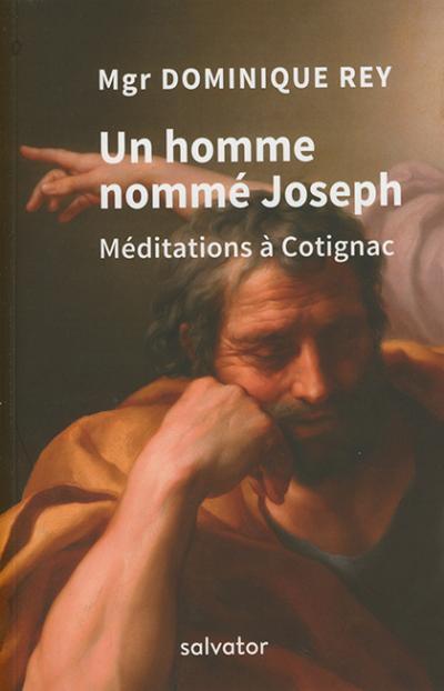 Un homme nommé Joseph
