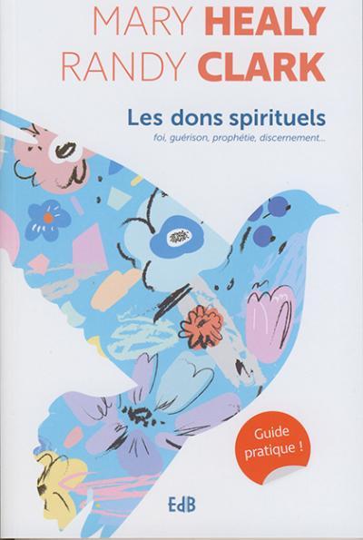 Dons spirituels (Les)