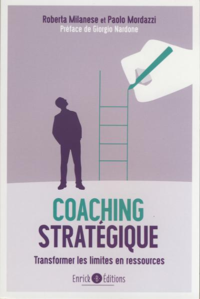 Coaching stratégique