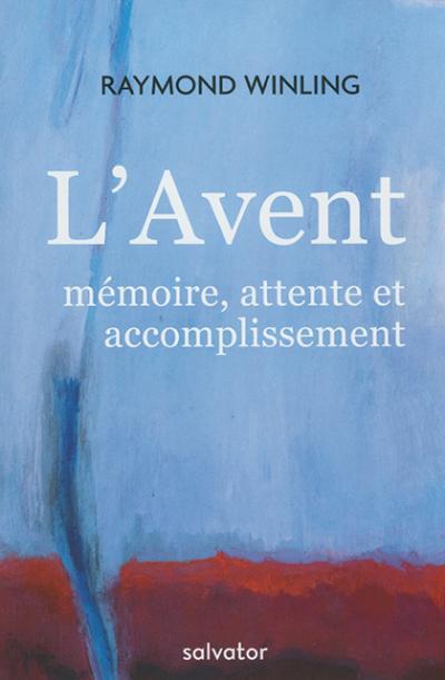 Avent (L')