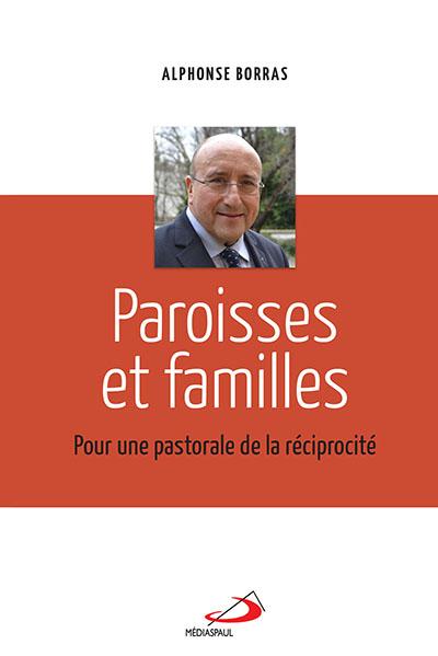 Paroisses et familles
