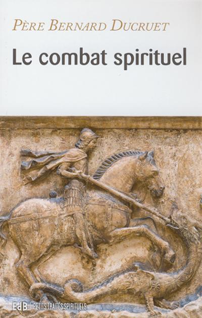 Combat spirituel (Le) - NE
