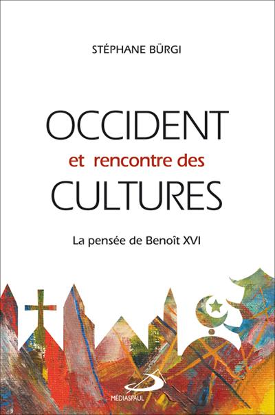 Occident et rencontre des cultures
