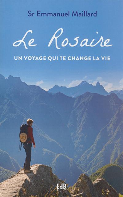 Rosaire (Le)