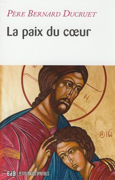 Paix du coeur (La)