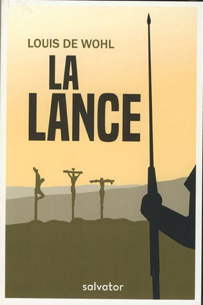Lance (La)