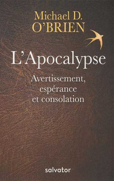 Apocalype (L')